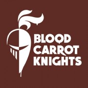 Blood Carrot Knights