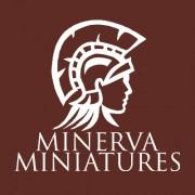 Minerva Miniatures