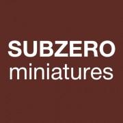 Subzero Miniatures
