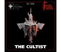 Cultist 1/10