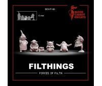 Filthings