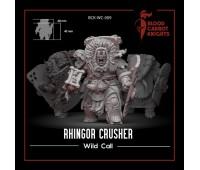 Rhingor Crusher