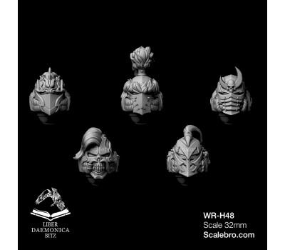 """Шлем """"MENDAX""""  тип Asia"""