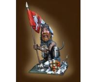 Teutonic Grand Master