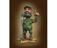 Fidelito (Fidel Castro)