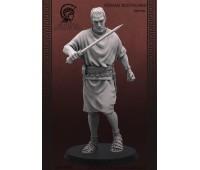 Roman Bodyguard 54 mm