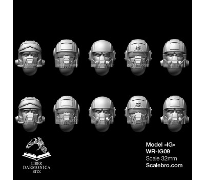 Helmet Hawks type