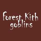Forest Kith Goblins
