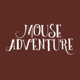 Mouse Adventure